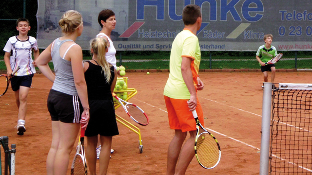 Tenniscamp3