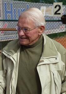 Helmut Brauckmann