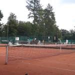 LK-Turnier A